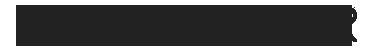 Neuhaus PR Logo
